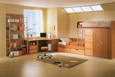 Угловой письменный стол - 50 фото компьютерных столов