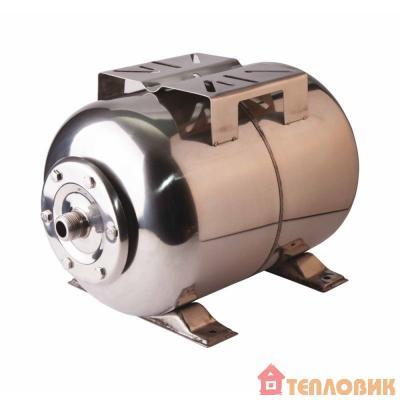 Гидроаккумуляторные баки в Украине
