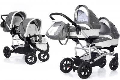 Коляски для новорожденных - 70 фото, лучшие коляски