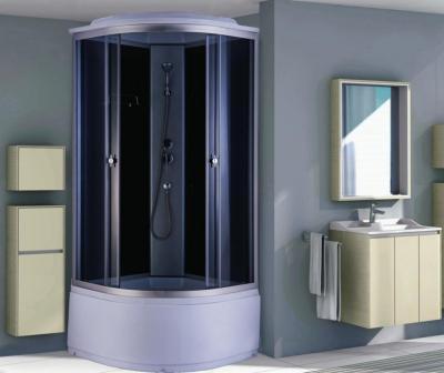 Ремонт ванной комнаты - сантехника и аксессуары