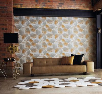 Дизайн гостиной - фото современных идей