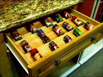 Кухонный гарнитур для маленькой кухни: фото 100 удачных идей
