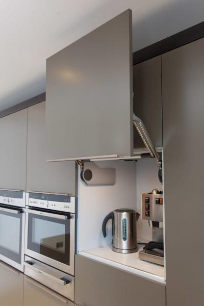 фасады для кухни 6 кв. м 1