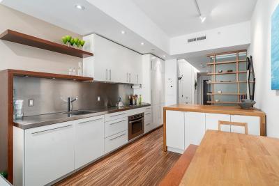 Фартук для кухни 12 кв.м. 5