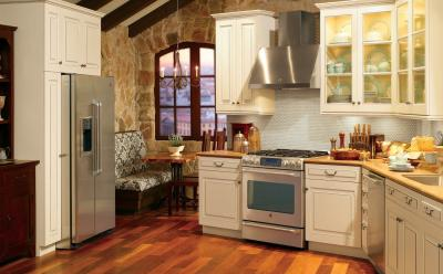 Кухонный уголок на кухне 9 кв. м 1