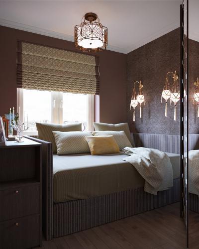 современное КУХНЯ ГОСТИНАЯ 40 ИДЕЙ ДЛЯ ДИЗАЙНА стиль дома: фото дизайна, какие обои выбрать в спальню