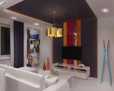 Ванные комнаты 225 м кв дизайн