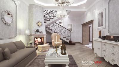 Абхазия - проект от 3052