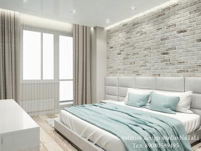 дизайн спальни 18 кв м 150 фото лучшие современные идеи