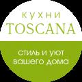 Аватар пользователя Toscana