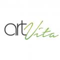 Аватар пользователя artvita