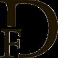 Аватар пользователя flatsdesign